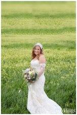 Meagan_Lucy_Photographers-TBT-Carissa-SF16-Real-Weddings-Sacramento-Wedding-Inspiration_0003