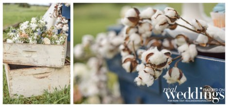 Shingle Springs Wedding | Lehman Barn at Varozza Ranch | Frank Vilt's Cakes | J. Marie Events | Placerville Wedding Pros | Shingle Springs Wedding Vendors | El Dorado County Wedding