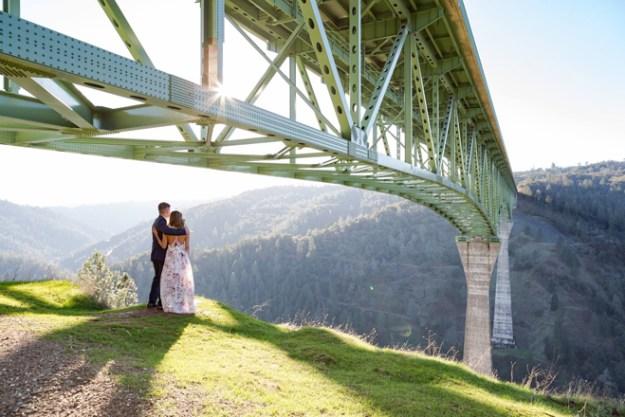Temple Photography & Photo Booth | Sacramento Wedding Photographer | Sacramento Wedding Photo Booth | Photo Bug