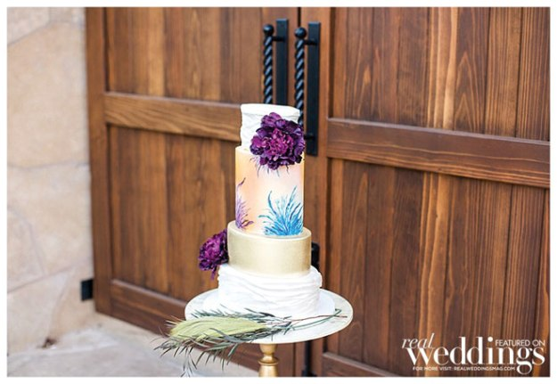 Ty Pentecost Photography | Sheldon Inn Elk Grove Wedding | Above & Beyond Cakes Wedding Cakes | Sac Wedding Cakes | Elk Grove Wedding Cakes | Elk Grove Wedding Venue | Elk Grove Wedding Photo