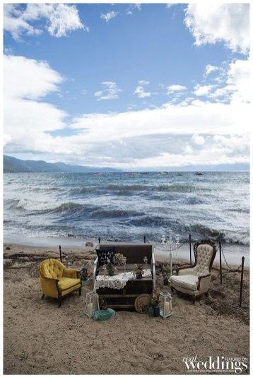 Lake Tahoe Wedding Vendors | Randy Jackson Photography | Hyatt Lake Tahoe Wedding Venue | Placerville Flowers on Main | Frank Vilt's Cakes | The Entertainer Tahoe Rentals | Best Tahoe Wedding | Beach Wedding