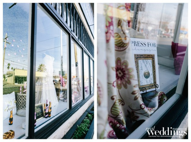 Sparkle Bridal Couture | Celebrations! Party Rentals & Tents | Strings & Champagne Events | Swoonable | La Tavola Fine Linen | Sage Dove Photography | Sacramento Wedding Gowns | Sacramento Weddings | Curvy Brides