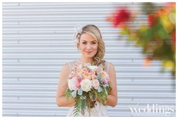 Sweet-Marie-Photography-Sacramento-Real-Weddings-Inspiration-Golden-Girls-GTK-WM-_0011