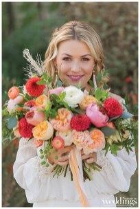 Sweet-Marie-Photography-Sacramento-Real-Weddings-Inspiration-Golden-Girls-GTK-WM-_0019