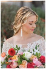 Sweet-Marie-Photography-Sacramento-Real-Weddings-Inspiration-Golden-Girls-GTK-WM-_0023