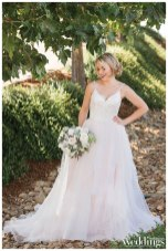 Sweet-Marie-Photography-Sacramento-Real-Weddings-Inspiration-Golden-Girls-GTK-WM-_0035