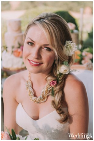 Sweet-Marie-Photography-Sacramento-Real-Weddings-Inspiration-Golden-Girls-GTK-WM-_0051