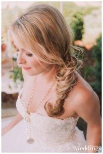 Sweet-Marie-Photography-Sacramento-Real-Weddings-Inspiration-Golden-Girls-GTK-WM-_0057