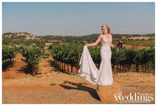 Sweet-Marie-Photography-Sacramento-Real-Weddings-Inspiration-Golden-Girls-GTK-WM-_0095