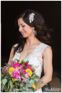 Sweet-Marie-Photography-Sacramento-Real-Weddings-Inspiration-Golden-Girls-GTKL-WM-_0020