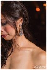 Sweet-Marie-Photography-Sacramento-Real-Weddings-Inspiration-Golden-Girls-GTKL-WM-_0045