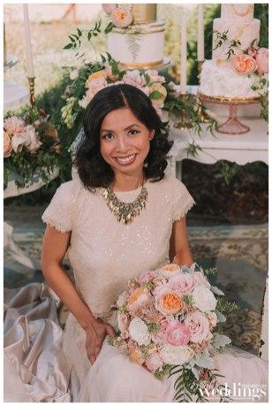 Sweet-Marie-Photography-Sacramento-Real-Weddings-Inspiration-Golden-Girls-GTKL-WM-_0049