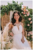 Sweet-Marie-Photography-Sacramento-Real-Weddings-Inspiration-Golden-Girls-GTKL-WM-_0057