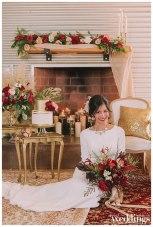 Sweet-Marie-Photography-Sacramento-Real-Weddings-Inspiration-Golden-Girls-GTKL-WM-_0063