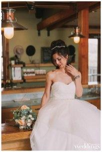 Sweet-Marie-Photography-Sacramento-Real-Weddings-Inspiration-Golden-Girls-GTKL-WM-_0075