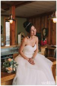 Sweet-Marie-Photography-Sacramento-Real-Weddings-Inspiration-Golden-Girls-GTKL-WM-_0077