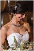 Sweet-Marie-Photography-Sacramento-Real-Weddings-Inspiration-Golden-Girls-GTKL-WM-_0083
