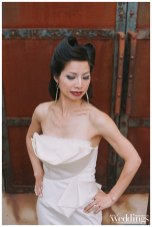 Sweet-Marie-Photography-Sacramento-Real-Weddings-Inspiration-Golden-Girls-GTKL-WM-_0091