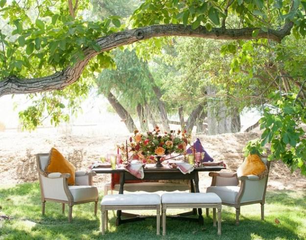 Sacramento Wedding Rentals   Sacramento Wedding Decor   Northern California Rustic Rentals   Northern California Wedding Rentals