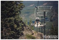 Capture-Photography-Lake-Tahoe-Real-Weddings-Inspiration-From-Tahoe-BTS-WM-_0008