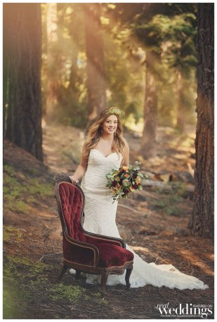 Capture-Photography-Lake-Tahoe-Real-Weddings-Inspiration-From-Tahoe-GTKC-WM-_0014