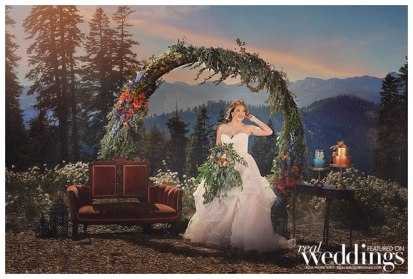 Capture-Photography-Lake-Tahoe-Real-Weddings-Inspiration-From-Tahoe-GTKC-WM-_0028