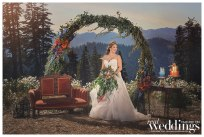 Capture-Photography-Lake-Tahoe-Real-Weddings-Inspiration-From-Tahoe-GTKC-WM-_0029