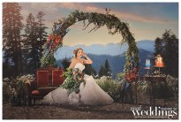 Capture-Photography-Lake-Tahoe-Real-Weddings-Inspiration-From-Tahoe-GTKC-WM-_0031