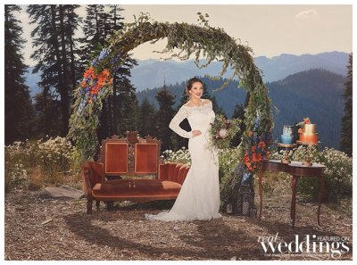 Capture-Photography-Lake-Tahoe-Real-Weddings-Inspiration-From-Tahoe-GTKC-WM-_0070