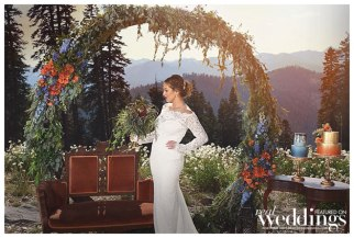 Capture-Photography-Lake-Tahoe-Real-Weddings-Inspiration-From-Tahoe-GTKC-WM-_0073