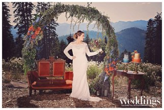 Capture-Photography-Lake-Tahoe-Real-Weddings-Inspiration-From-Tahoe-GTKC-WM-_0074