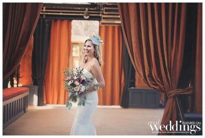 Capture-Photography-Lake-Tahoe-Real-Weddings-Inspiration-From-Tahoe-GTKT-WM-_0002