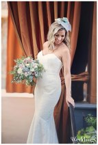 Capture-Photography-Lake-Tahoe-Real-Weddings-Inspiration-From-Tahoe-GTKT-WM-_0003