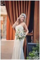 Capture-Photography-Lake-Tahoe-Real-Weddings-Inspiration-From-Tahoe-GTKT-WM-_0005