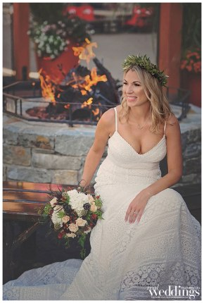 Capture-Photography-Lake-Tahoe-Real-Weddings-Inspiration-From-Tahoe-GTKT-WM-_0014