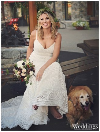 Capture-Photography-Lake-Tahoe-Real-Weddings-Inspiration-From-Tahoe-GTKT-WM-_0015