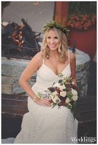 Capture-Photography-Lake-Tahoe-Real-Weddings-Inspiration-From-Tahoe-GTKT-WM-_0020