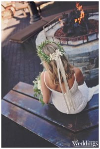 Capture-Photography-Lake-Tahoe-Real-Weddings-Inspiration-From-Tahoe-GTKT-WM-_0021