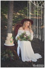 Capture-Photography-Lake-Tahoe-Real-Weddings-Inspiration-From-Tahoe-GTKT-WM-_0025