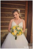Capture-Photography-Lake-Tahoe-Real-Weddings-Inspiration-From-Tahoe-GTKT-WM-_0038