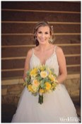 Capture-Photography-Lake-Tahoe-Real-Weddings-Inspiration-From-Tahoe-GTKT-WM-_0039