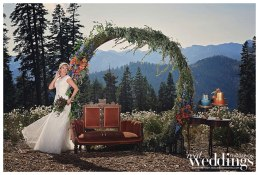 Capture-Photography-Lake-Tahoe-Real-Weddings-Inspiration-From-Tahoe-GTKT-WM-_0051