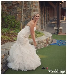 Capture-Photography-Lake-Tahoe-Real-Weddings-Inspiration-From-Tahoe-GTKT-WM-_0060