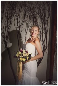 Capture-Photography-Lake-Tahoe-Real-Weddings-Inspiration-From-Tahoe-GTKT-WM-_0070