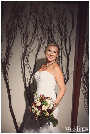 Capture-Photography-Lake-Tahoe-Real-Weddings-Inspiration-From-Tahoe-GTKT-WM-_0071