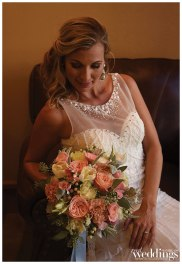 Capture-Photography-Lake-Tahoe-Real-Weddings-Inspiration-From-Tahoe-GTKT-WM-_0074