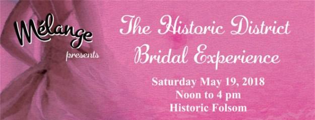Sacramento Bridal Show   Folsom Wedding Show