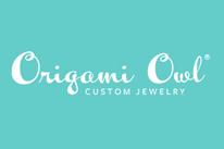 Best Sacramento Bridal Jewelry   Best Tahoe Bridal Jewelry   Best Northern California Bridal Jewelry   Fashion Wedding Jewelry
