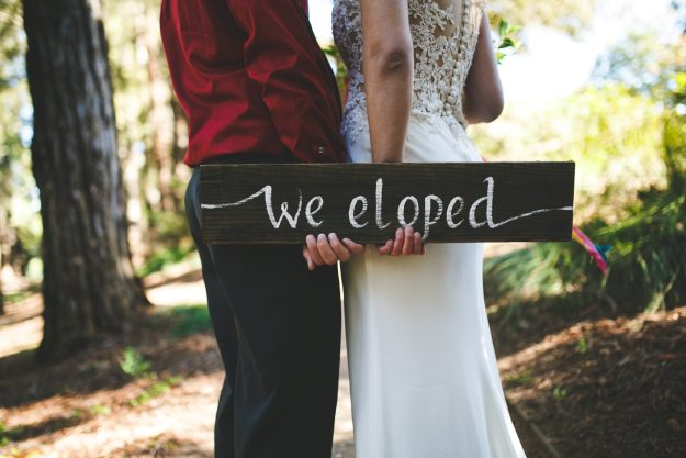 Tan Weddings And Events | Dee And Kris Photography | Sacramento Weddings | Davis Weddings | Elopement