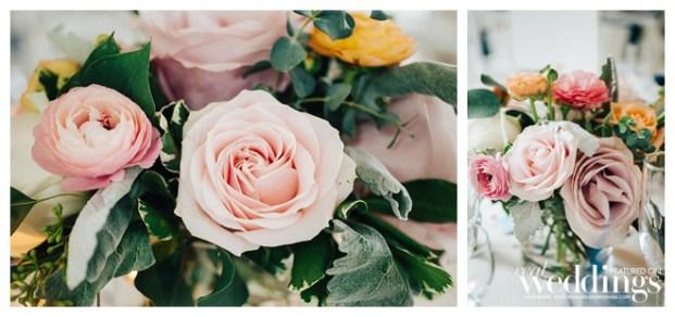 Carmen Salazar Photography   Vizcaya Sacramento   Bella Bloom   Above & Beyond Cakes   Sacramento Weddings   Sacramento Wedding Photography   Sacramento Wedding Venue   Sacramento Wedding Flowers   Sacramento Wedding Cake